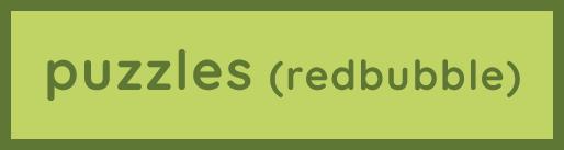 link zu Puzzles auf redbubble